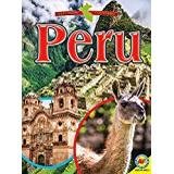 Peru Böcker Peru Peru (Exploring Countries)