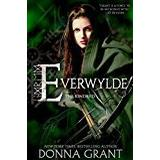 Donna grant Böcker Everwylde (The Kindred)