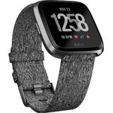 Smart Watches Fitbit Versa Special Edition