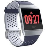 Smart Watches Fitbit Ionic Adidas Edition