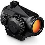 Jagt Vortex Crossfire Red 2 MOA Dot