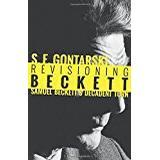 Beckett Böcker Revisioning Beckett (Inbunden, 2018)
