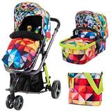 Pushchair Cosatto Giggle 2