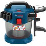 Multifunction Vacuum Cleaner Bosch Gas 18V-10 L