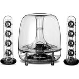 Datorhögtalare Harman Kardon SoundSticks III