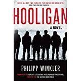Hooligan Böcker Hooligan: A Novel