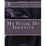 Hijab Böcker My Hijab, My Identity