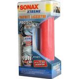 Sonax xtreme protect shine Biltillbehör Sonax Xtreme Protect Shine Hybrid NPT 210ml Lackskydd