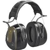 Jagt 3M Peltor ProTac Shooter Headband