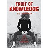 Liv strömquist Böcker Fruit of Knowledge