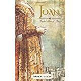 Forgotten anne Böcker Joan (Forgotten Women of History)