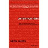 How to drive Böcker Attention Pays: How to Drive Profitability, Productivity, and Accountability