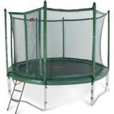 Skyddsnät Avyna Pro-Line 12 365cm + Safety Net