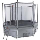 Skyddsnät Avyna Pro-Line 14 430cm + Safety Net