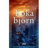 Koka Böcker Koka björn, Paperback
