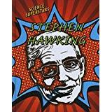 Stephen hawking Böcker Stephen Hawking (Science Superstars)