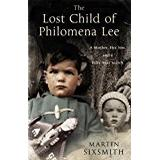 Lee child Böcker The Lost Child of Philomena Lee