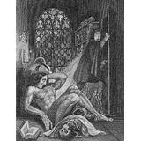 Frankenstein Böcker Frankenstein (Inbunden, 2017)