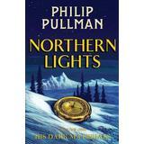His dark materials Böcker His Dark Materials: Northern Lights