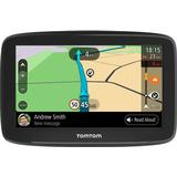 Bilnavigator TomTom Go Basic 5
