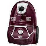 Cylinder Vacuum Cleaner Rowenta Compact Power RO3969EA