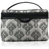 Sminkväskor Gillian Jones Cosmetic Bag - Grey