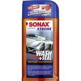 Sonax wash Biltillbehör Sonax Xtreme Wash+Seal 500ml
