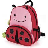 Väskor Skip Hop Zoo Pack - Ladybug