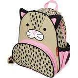 Väskor Skip Hop Zoo Pack - Leopard