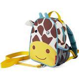 Väskor Skip Hop Zoo Let - Giraffe