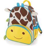 Väskor Skip Hop Zoo Pack - Giraffe