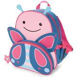 Väskor Skip Hop Zoo Pack - Butterfly