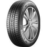 Winter Tyres Barum Polaris 5 245/45 R18 100V XL FR