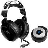 Headphones and Gaming Headsets Turtle Beach Elite Pro 2 Plus SuperAmp