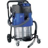 Central Vacuum Cleaner Nilfisk Alto Attix 751-11
