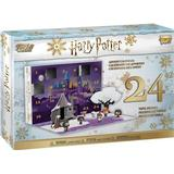 Advent Calendar Funko Harry Potter Calendar 2018