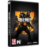 Call of duty pc PC-spel Call of Duty: Black Ops IIII