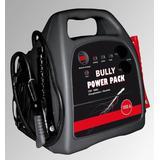 Motortillbehör Westfalia Power Pack