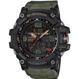 Armbandsur Casio G-Shock (GG-1000BTN-1AER)
