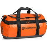 Väskor Husqvarna Xplorer - orange