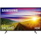 Samsung smart tv 40 tum Samsung UE40NU7125