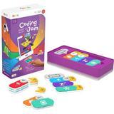 Toys Osmo Coding Jam