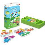Toys Osmo Coding Awbie