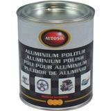 Bil polish Biltillbehör Autosol Aluminum Polish 750ml