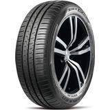 Summer Tyres Falken Ziex ZE310 Ecorun 205/50 R16 87W