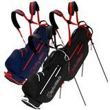 Golf Taylor Made Litetech Waterproof Stand Bag