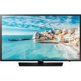 Samsung smart tv 40 tum Samsung 40HJ470