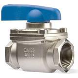 Ventil IMI TA TA 900 iSi - 58950-115