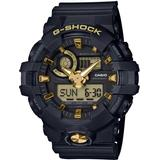 Armbandsur Casio G-Shock (GA-710B-1A9ER)