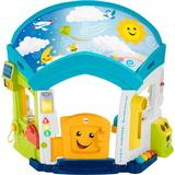 Shape Sorter Fisher Price Laugh & Learn Smart Learning Home